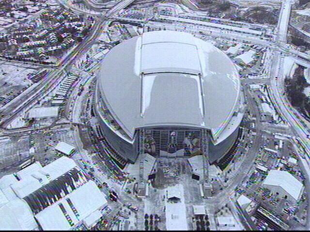 020111 Cowboys Stadium white