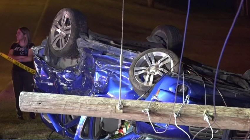 021117 Hampton crash