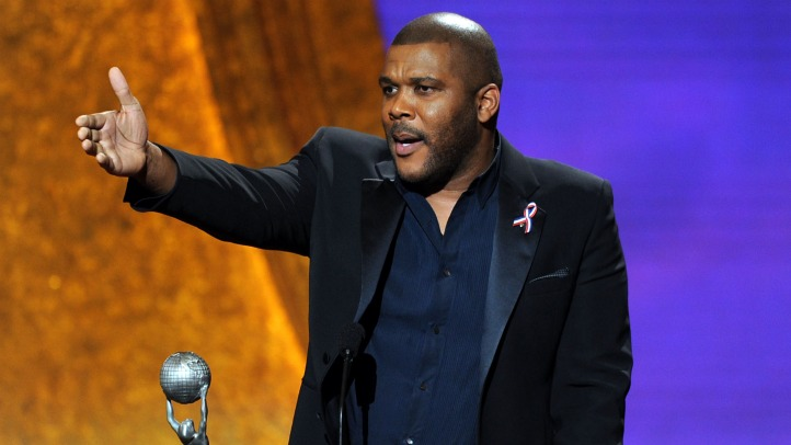 030511 Tyler Perry