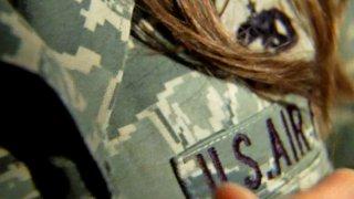 04-25-2014-national-guard-uniform-close-up-generic