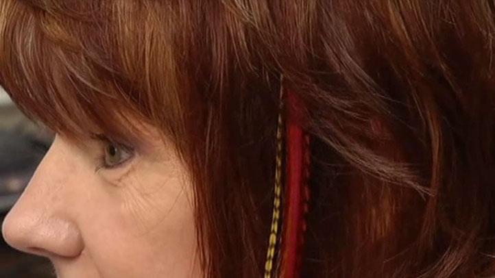 041311-Hair-Feather1