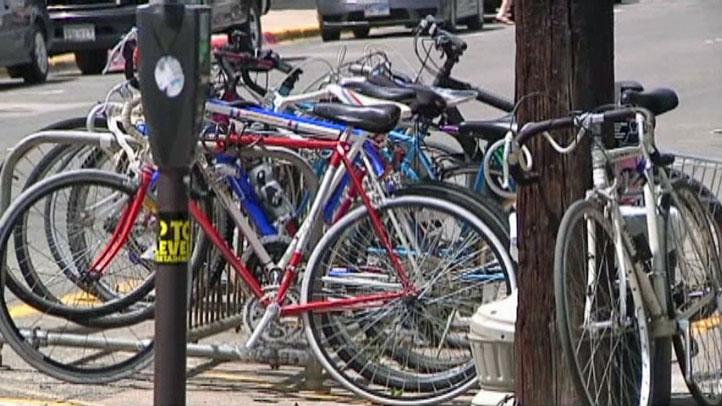 041511-denton-bikes1