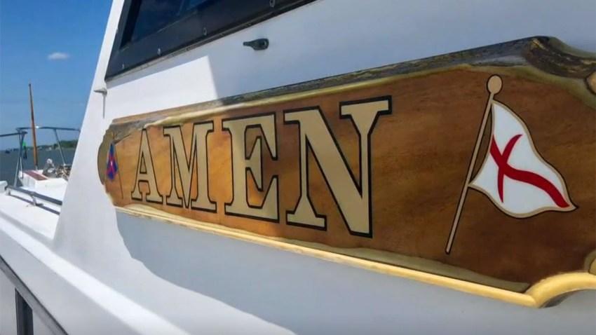 050319 florida teens saved by amen boat