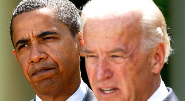 052209 Obama Biden p1
