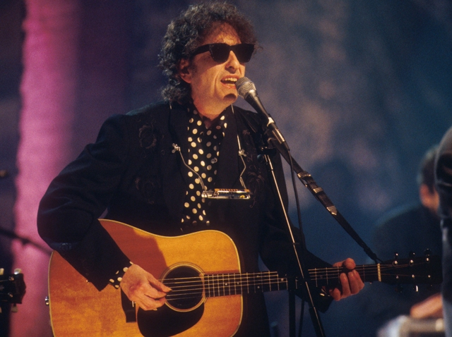 ID_Bob_Dylan_09