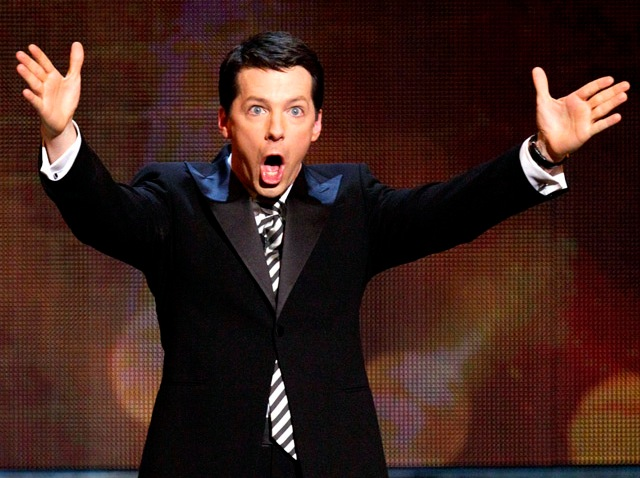 Tony Awards Show