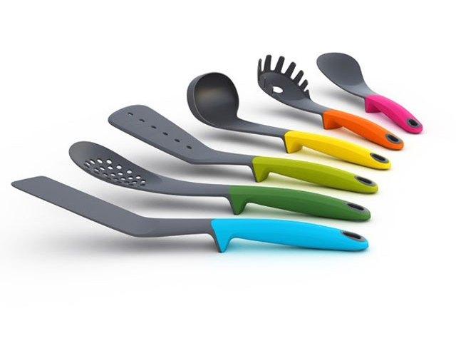 070210-wt-utensil