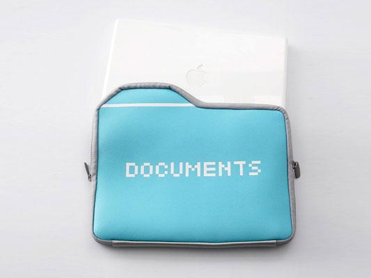 070810-wt-laptop-documents