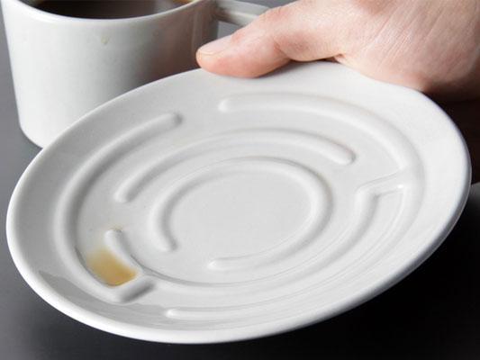 070810-wt-saucer-maze