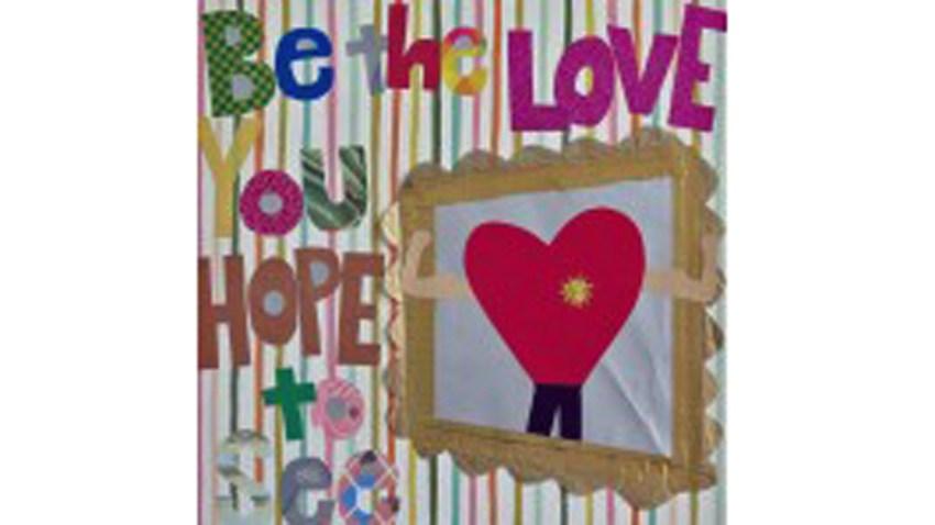 092113 jfk dallas love project1
