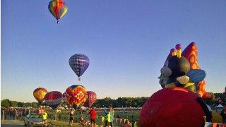 092113 schnyder plano balloon fest