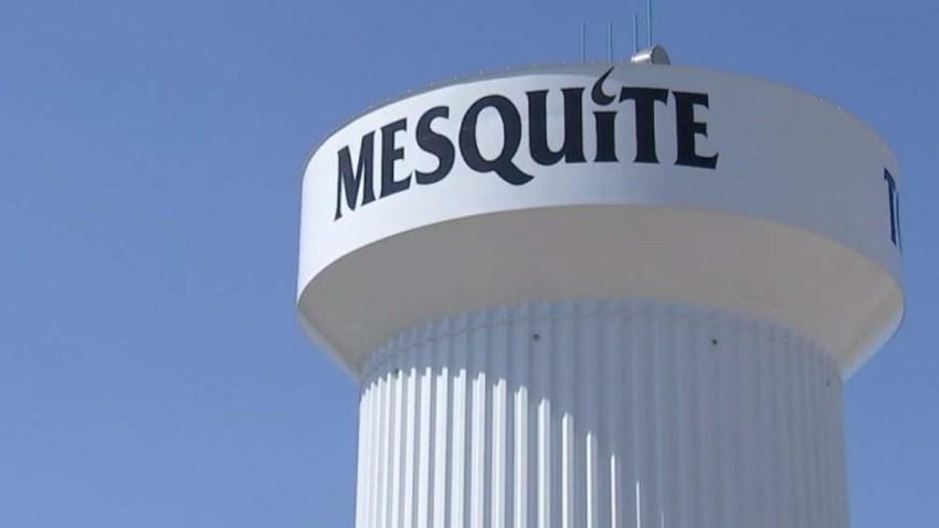 1-Foto-de-fiestas-en-Mesquite-Texas-new-ordinance-regulation-for-parties-multas-por-fiestas-en-Mesquite-Texas-nueva-medida