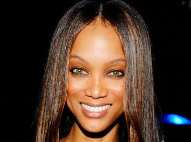101309 Tyra Banks Skinny Face