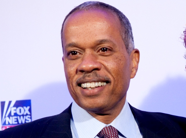 102210 juan williams p1