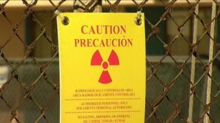 1113-radioactive
