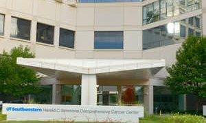 1470429456-UTSW-Simmon-Cancer-Center.jpg?crop=faces,top&fit=crop&q=35&auto=enhance&w=300&h=300&fm=jpg