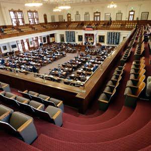 1502227322-Texas-Legislature