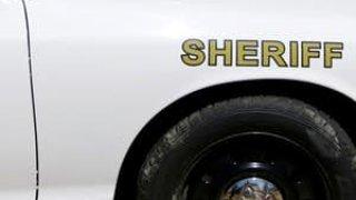 1508967866-Kaufman-County-Sheriff's-Office-(AP).jpg?crop=faces,top&fit=crop&q=35&auto=enhance&w=300&h=300&fm=jpg