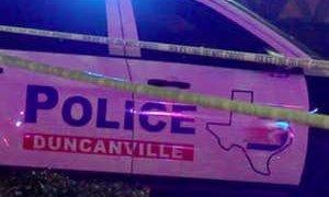1565695827-Duncanville-police.JPG?crop=faces,top&fit=crop&q=35&auto=enhance&w=300&h=300&fm=jpg