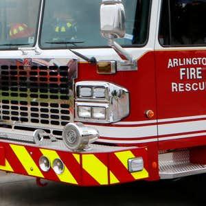 1566788011-Arlington-Fire-Rescue-(David-Woo).JPG?crop=faces,top&fit=crop&q=35&auto=enhance&w=300&h=300&fm=jpg