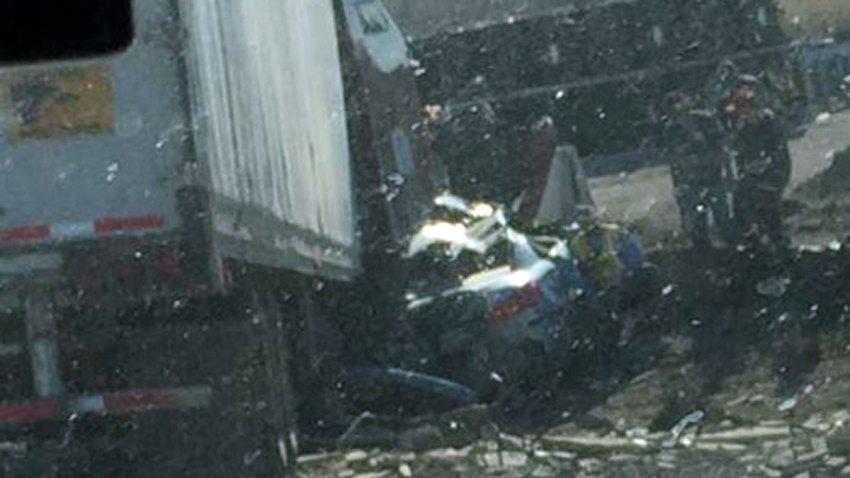 18-wheeler-crash