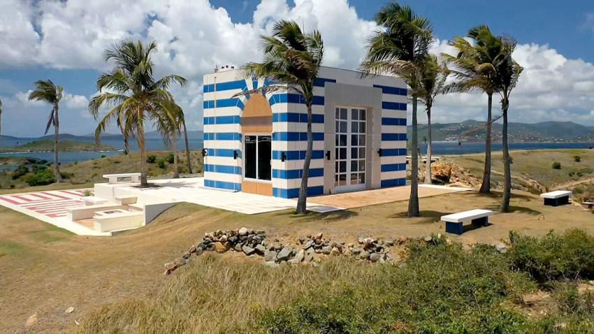 190729-jeffrey-epstein-island-drone-temple-ew-505p_8c08b0c4dc13d709401743f0ec027147.fit-2000w