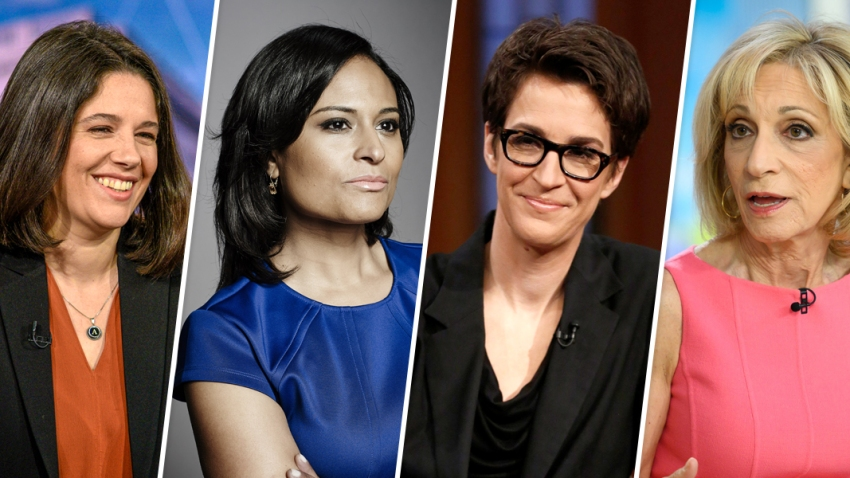 191023-ashley-parker-kristen-welker-rachel-maddow-andrea-mitchell-4up-2x1-diagonal-ac-509p_20f0174338582f46a98e650aae799e86