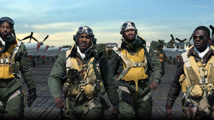 2012 Preview_red tails