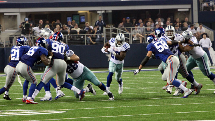 2013-cowboys-giants-319