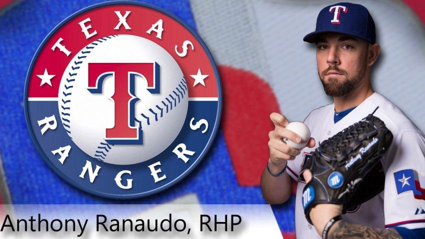 2015-texas-rangers-ranaudo