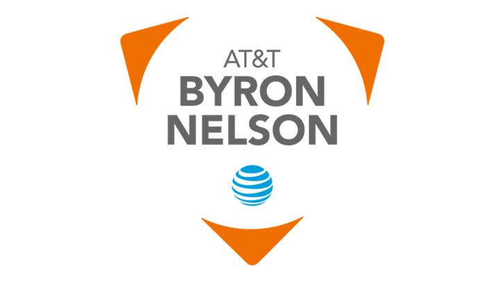 2017ByronNelson