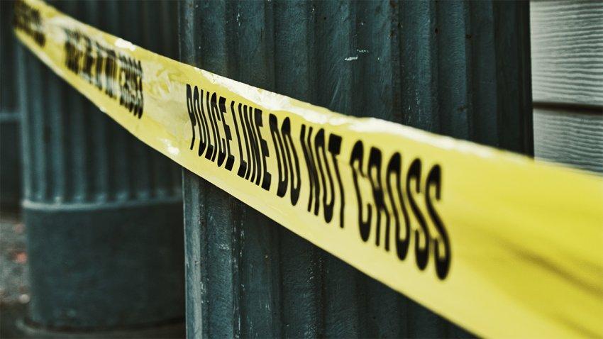 20190101 New Crime Scene Tape