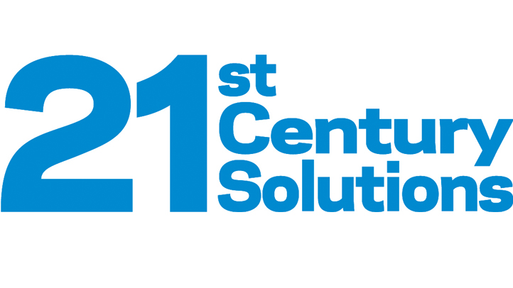 21st_Solutions_2013