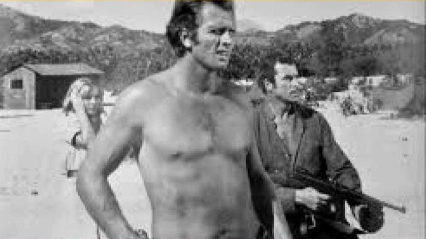 2_People_Dead_at_Home_of__Tarzan__Actor.jpg