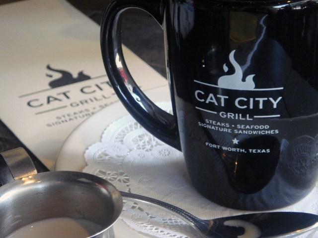 4-cat-city