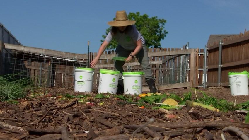 430a v-dallas compost_KXASHDVP_2018-05-14-04-37-10