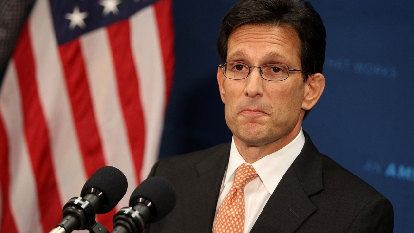 497362427PM005_Eric_Cantor_