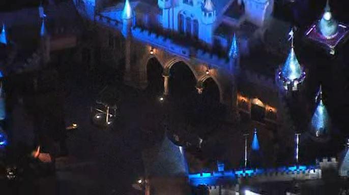6-9-17-Disneyland