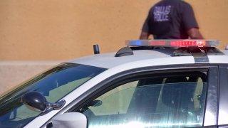 dallas curfew ordinance juvenile