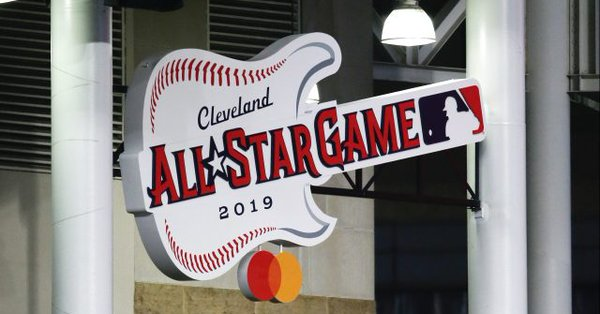 [CSNPhily] Disappointment for the Phillies as the MLB announces All-Star Game voting results