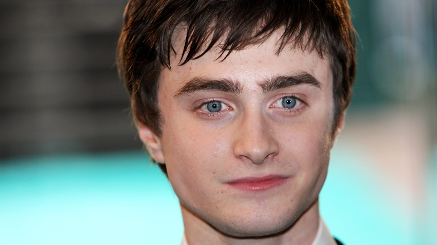74808412CG097_HARRY_POTTER_