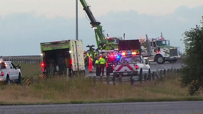820-bennbrook-crash-day1