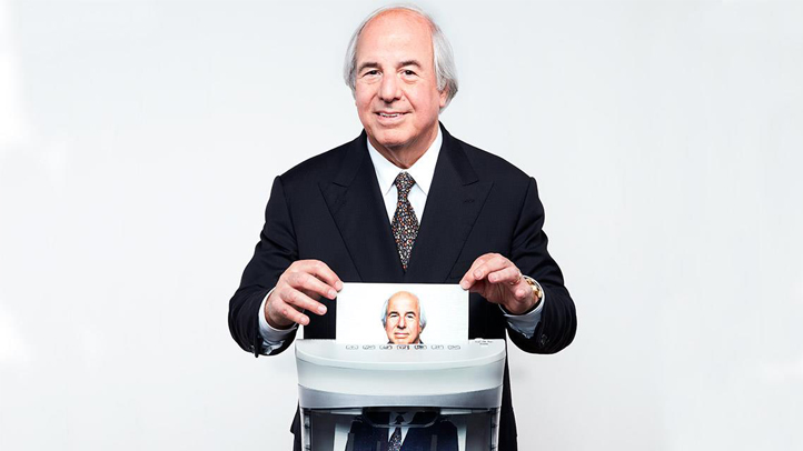 AARP Frank Abagnale 2019 web
