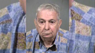 John Feit, the 83-year-old former priest accused of killing a Texas teacher and ex-beauty queen in 1960, died at the age of 87 according to authorities.