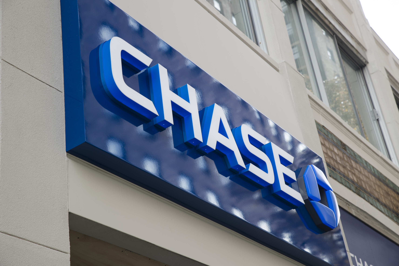 Banks Warn of 'Utter Chaos' in New Small Business Lending Program