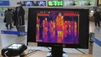 South Korea Leader: 'Unprecedented' Steps Needed to Fight Virus