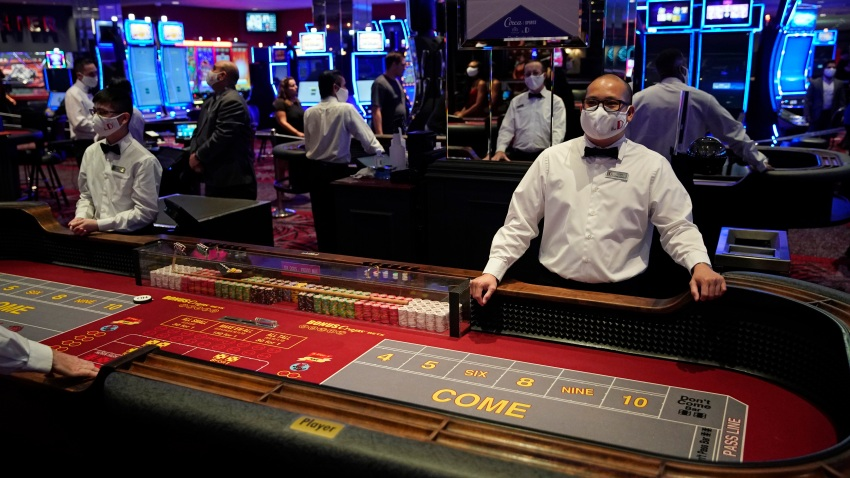 nbc casino