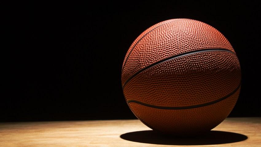 Basketball on Hardwood 2015