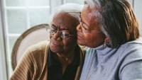 Alzheimer's Association Hosts Annual African American Caregiver Seminar
