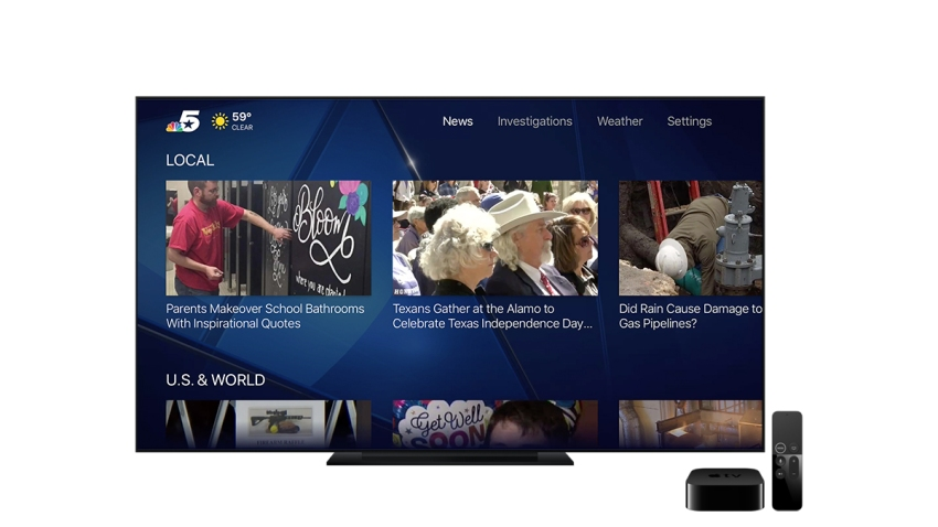 Apple-TV-nbc-dfw
